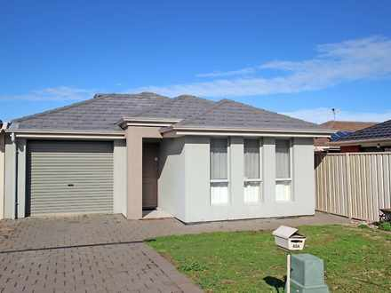House - 60A Quinliven Road,...