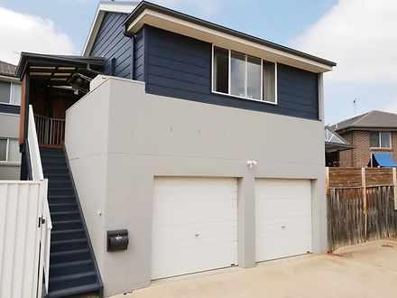 16A Callaway Avenue, Campbelltown 2560, NSW House Photo
