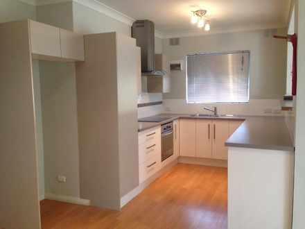 Apartment - 3/22 Charron Ro...