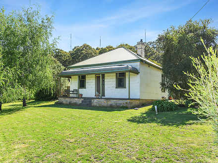 House - 41 Sprigg Road, Cra...