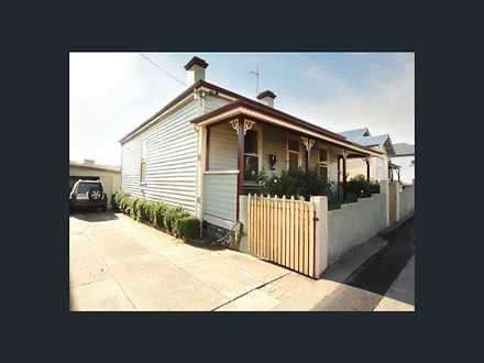 House - 40 Garfield Street,...
