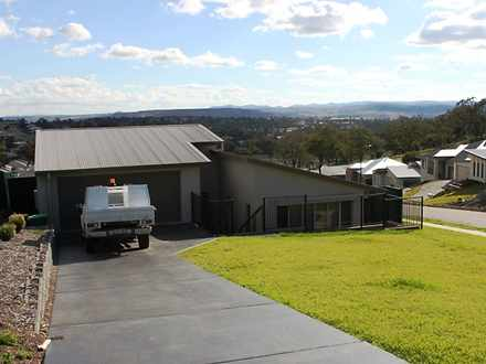 29 Dixon Circuit, Muswellbrook 2333, NSW House Photo