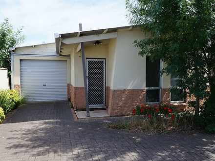427 North East Road Street, Hillcrest 5086, SA House Photo