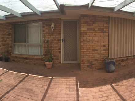 House - Glenore Grove 4342,...