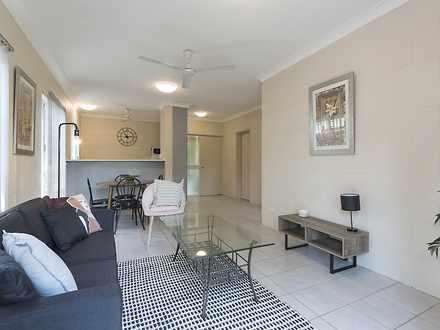 Apartment - UNIT 1/9 Mornin...