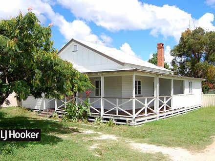 House - 159 Glen Innes Road...