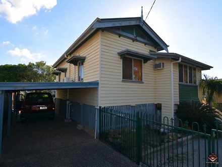 House - 255A Auckland Stree...