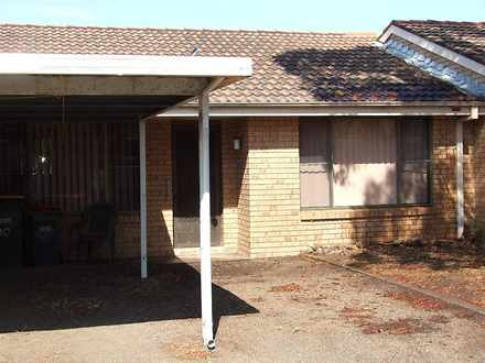 Apartment - 10/69 Paxton St...