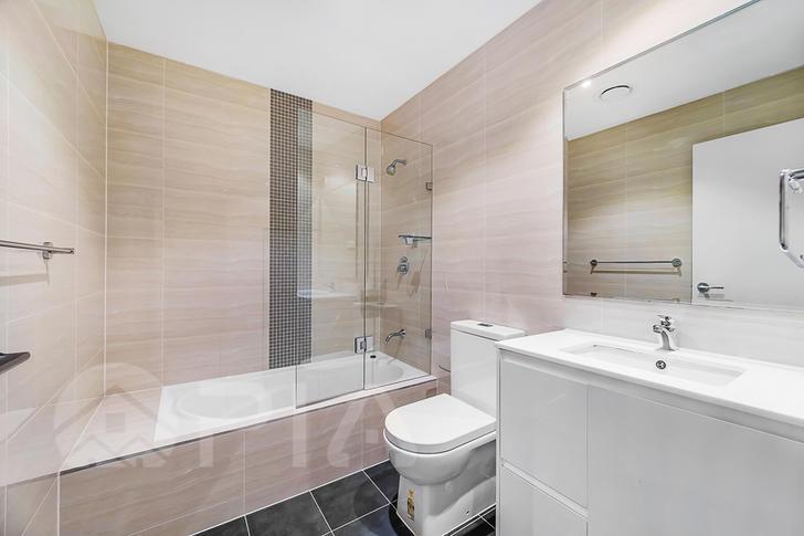 702/31 Cook Street, Turrella 2205, NSW Apartment Photo