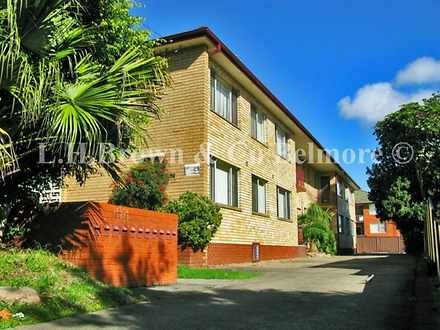 UNIT 3/7 Anderson Street, Belmore 2192, NSW Unit Photo