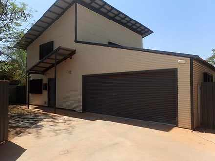 Townhouse - 18C Somerset Cr...