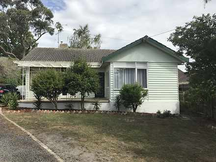 House - 36 Murray Road, New...