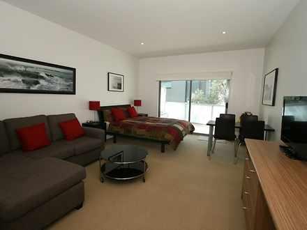 House - 234/1 Findlay Stree...