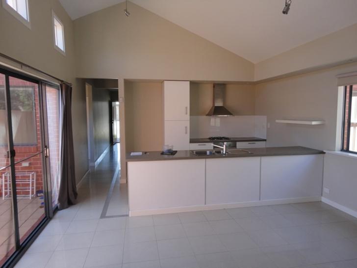 9a4d833be7d0c9e1ebf8a5da 3608 kitchen 1590632642 primary