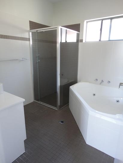 5771b6b80e7641b510cb1366 3096 bathroom 1590632650 primary