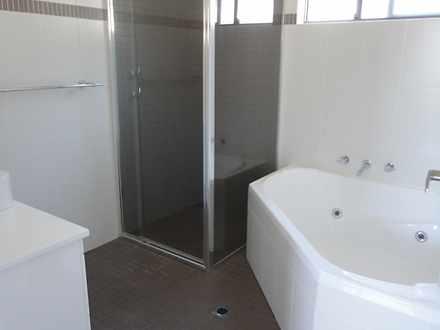 5771b6b80e7641b510cb1366 3096 bathroom 1590632650 thumbnail