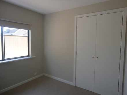 4de51a2fa1046aa699862b91 20428 bedroom 1590632680 thumbnail