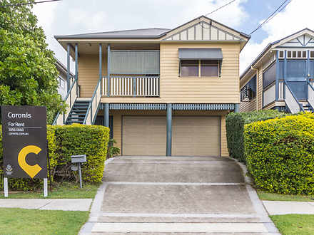 49A Raven Street, Camp Hill 4152, QLD House Photo