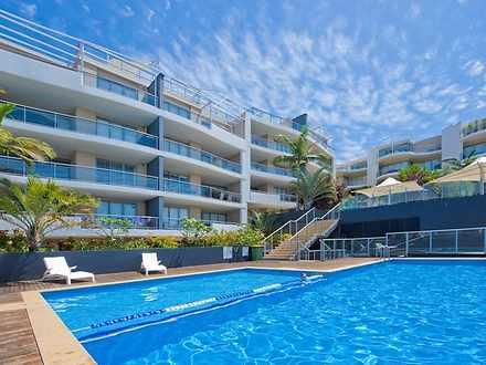 "51/61 Donald Street ""Cote D Azur"", Nelson Bay 2315, NSW Unit Photo"