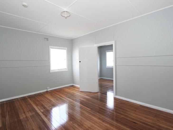 1/109 Beach Street, Harrington 2427, NSW Unit Photo