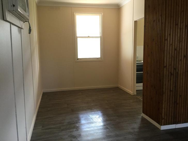 43 Mcgregor Street, Berri 5343, SA House Photo