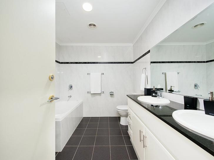 604/2 Messines Street, Shoal Bay 2315, NSW Unit Photo