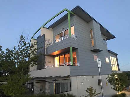 Apartment - 5/89 Allan Stre...