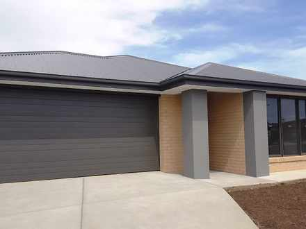 House - 9 Pearl Court, Cowe...