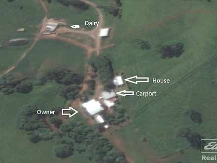 House - Upper Barron 4883, QLD