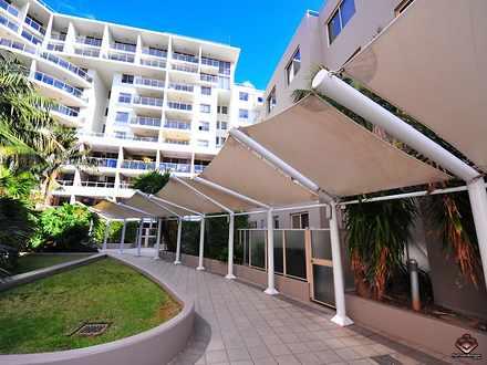 Apartment - Caringbah 2229,...