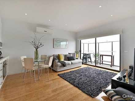 12/1126 North Road, Bentleigh East 3165, VIC Apartment Photo