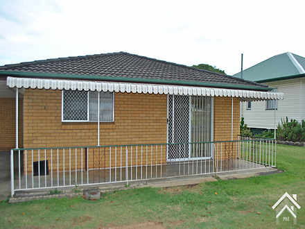 Strathpine 4500, QLD House Photo