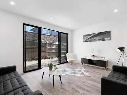 Apartment - 1 / 6A Mclaughl...