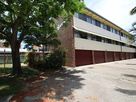 1/7 Gull Street, Woorim 4507, QLD Unit Photo