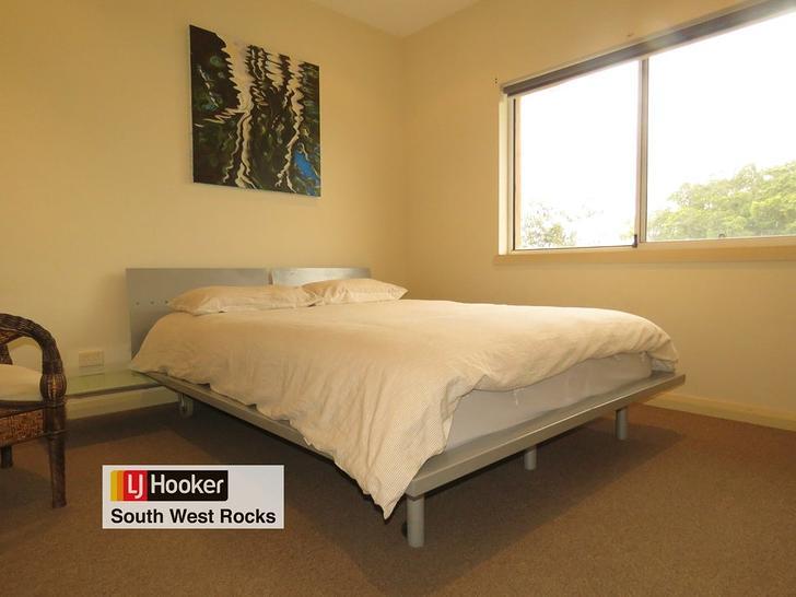 4/5 Paragon Avenue, South West Rocks 2431, NSW Unit Photo
