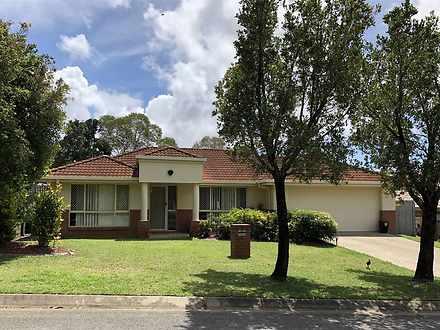 5 Abbott Street, North Lakes 4509, QLD House Photo