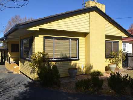 House - 2 High Street, Inve...