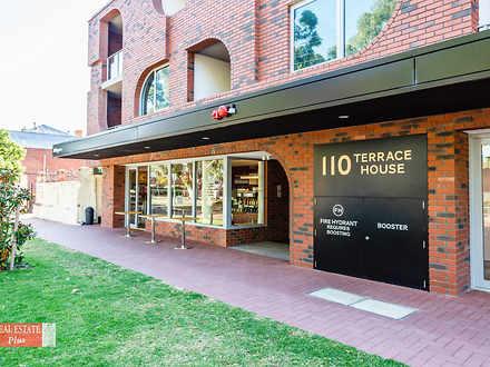 House - 5/110 Terrace Road,...