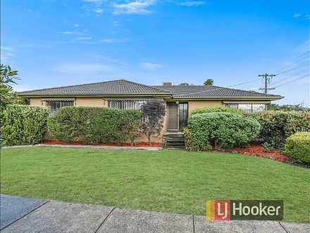 34 Duff Street, Cranbourne 3977, VIC House Photo