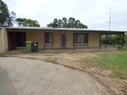 House - Julimar 6567, WA