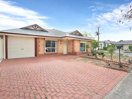 House - 59 Elmgrove Road, S...