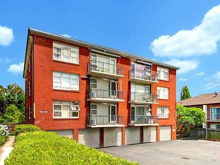 Unit - 12/10 Coulter Street...