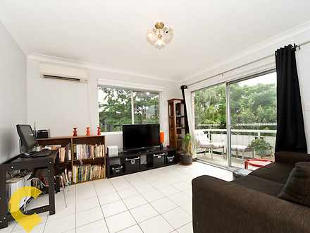 5/52 Vernon Street, Nundah 4012, QLD Unit Photo