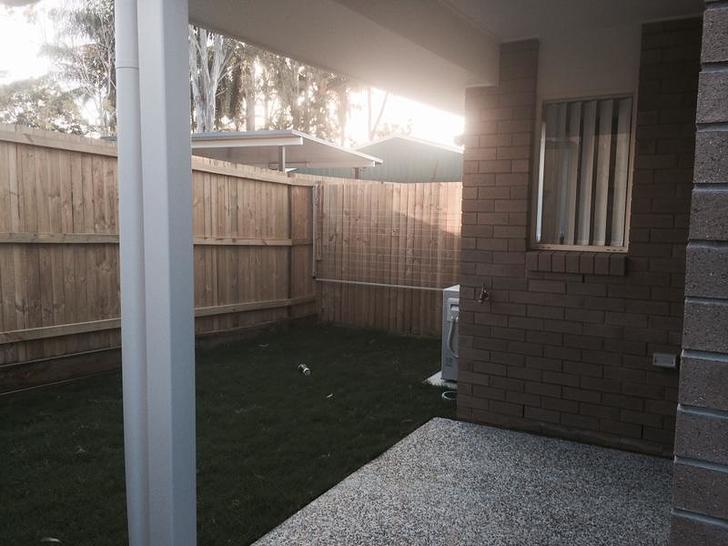 1/62 Station Road, Burpengary 4505, QLD Townhouse Photo