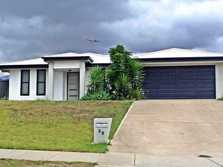 59 Osborn Avenue, Muswellbrook 2333, NSW House Photo