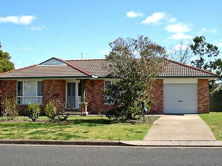 30 Claret Avenue, Muswellbrook 2333, NSW House Photo