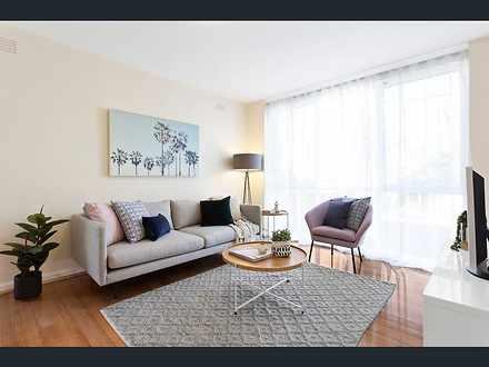 Apartment - 2 / 1 Fiona Cou...