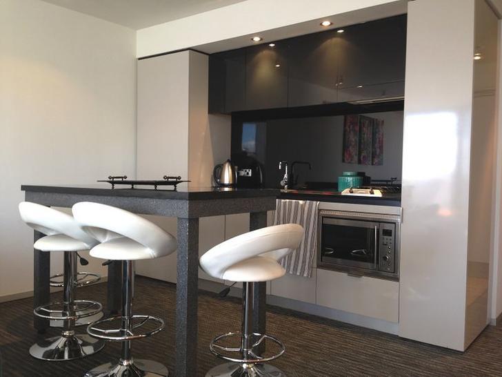 708/425 Bourke Street, Surry Hills 2010, NSW Apartment Photo