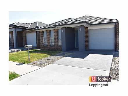 21 Conduit Street, Leppington 2179, NSW House Photo
