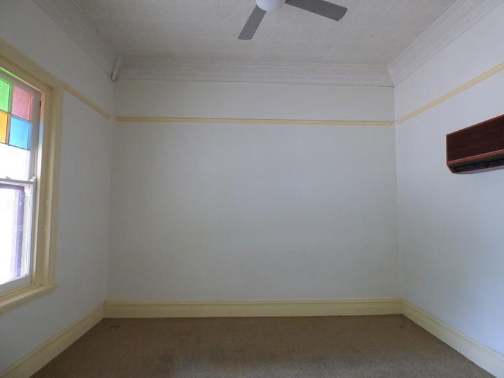 E8e569b427c7117df1e5bec9 bedroom 1 2743 5bea51c9ad995 1542087768 primary